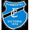 FC Bammental