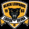 Black Leopards FC