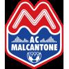 AC Malcantone