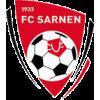 FC Sarnen