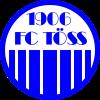 FC Töss