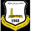 Arbil FC