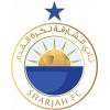 Sharjah Cultural Sports Club