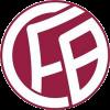 1.FC 08 Birkenfeld