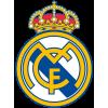 Real Madrid U17