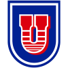 Club Universitario de Sucre