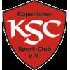 Köpenicker FC