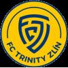 FC Zlin B