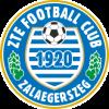 Zalaegerszegi TE FC