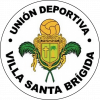 UD Villa de Santa Brígida