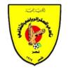 Al-Saqr SC
