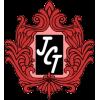 Jagatjit Cotton & Textile Mills FC