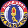 Kingsfisher East Bengal