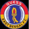 Quess East Bengal FC