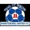 Maritzburg United FC