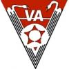 Union Sportive Valenciennes-Anzin Arrondissement