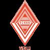 FC VVV