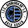 Germania Ober-Roden