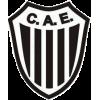 CA Estudiantes (Buenos Aires)