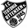 FC Teutonia 05 Ottensen