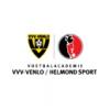 VVV-Venlo/Helmond Sport U19