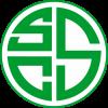 SC Steinhausen