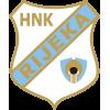 HNK Rijeka U19
