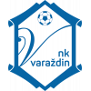 NK Varazdin U19