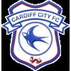 Cardiff City U18