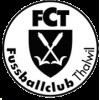 FC Thalwil