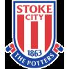 Stoke City Sub-18
