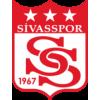 Sivasspor U21