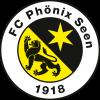 FC Phönix Seen