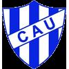 Atlético Uruguay