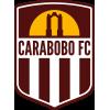Carabobo FC