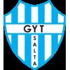 Gimnasia y Tiro (Salta)