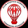 Huracan de Comodoro Rivadavia