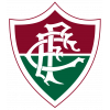 Fluminense Rio de Janeiro U20