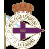 Deportivo de La Coruña Juvenil A