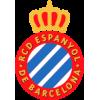 Espanyol Barcelona Jugend