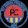 FC Perly-Certoux