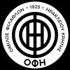 OFI Creta U19