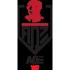 AO Xanthi U19