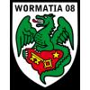 VfR Wormatia Worms U19