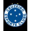 EC Cruzeiro Belo Horizonte U17