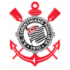 Corinthians São Paulo U20