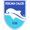 Pescara Youth