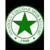 Anadolu Üsküdar 1908 Spor