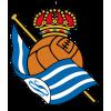 Real Sociedad Jugend