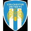 Colchester United U18